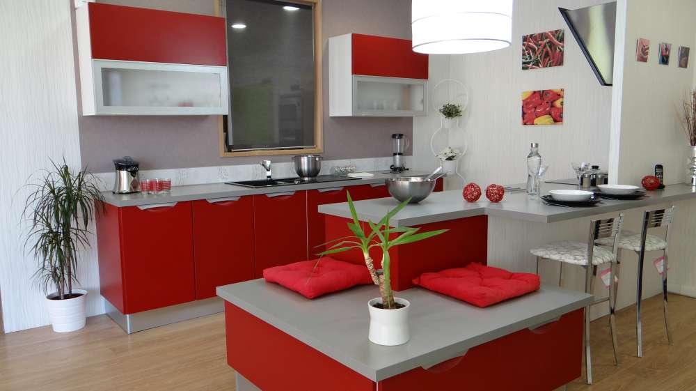pose de cuisines pose salles de bains pr s de rennes 35 rb cuisines bains. Black Bedroom Furniture Sets. Home Design Ideas